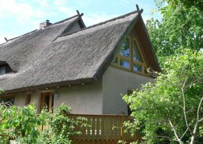 Haus Aurita